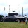 BdP Bundeslager 2009