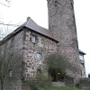 Burg Ludwigstein RjB 2010