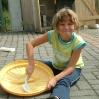 Frühjahrsputz 2006