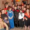 Kinder-Fasenacht 2006