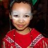 Kinder-Fasenacht 2008