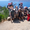 Korsika 2018