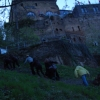 Rheinischer Singewettstreit 2012