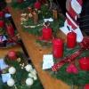 Weihnachts- markt 2007