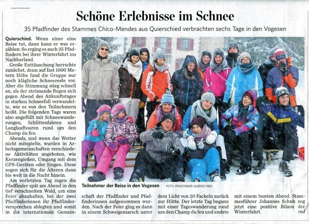 SZBericht20160225red